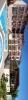Adrasan-Yazici-Otel_8